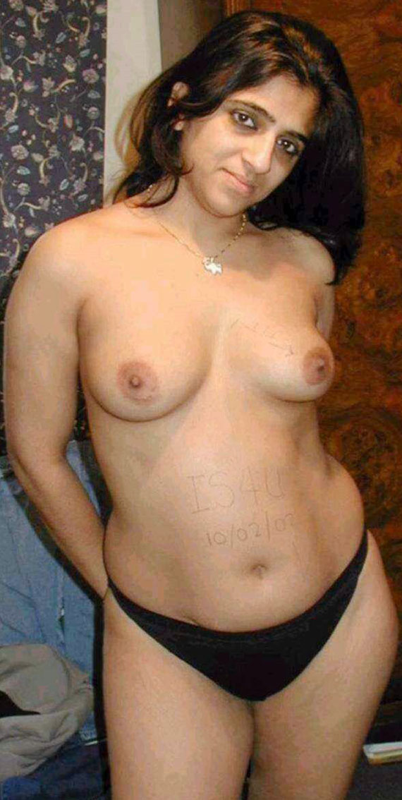 opinion you are cute chubby girls fucklucky guy in a sexy threesome can not participate now