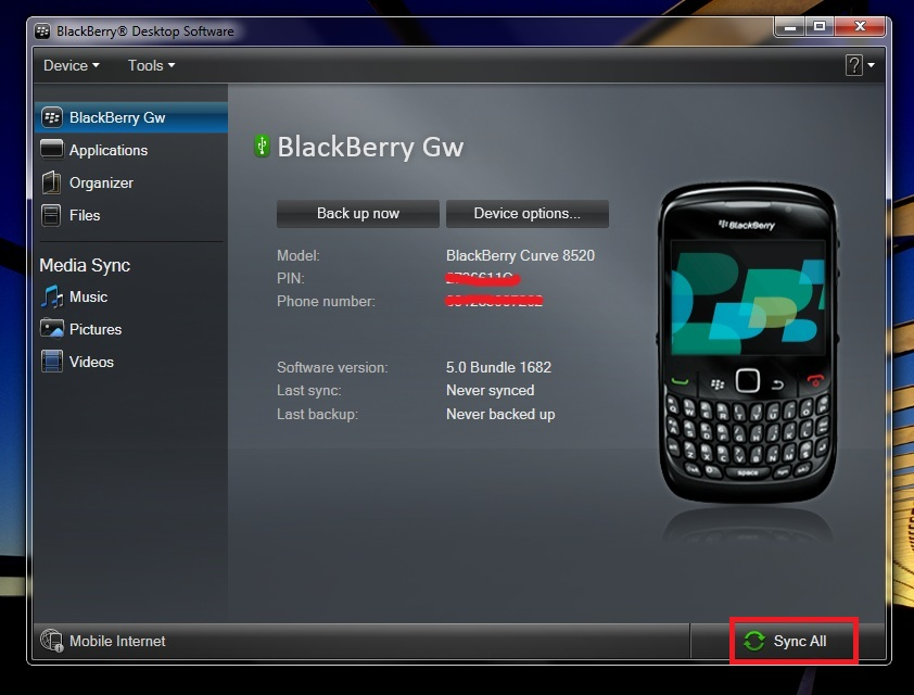 aplikasi ubersocial for blackberry offline