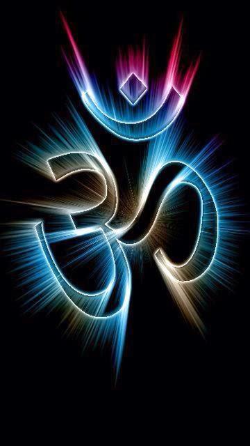 Mahadev God 3d Wallpaper 10 10 13 Allfreshwallpaper