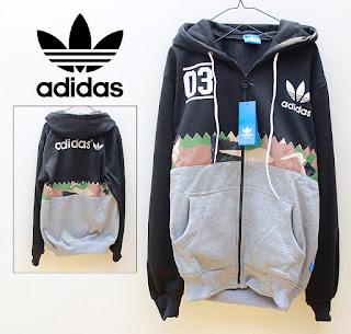 Adidas ADS011
