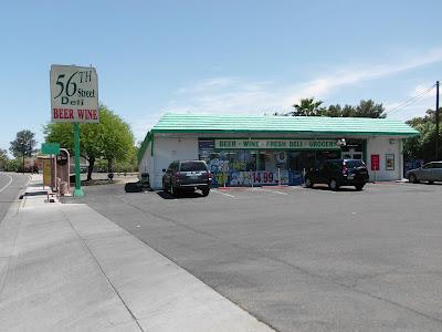 5619 E Indian School Rd, Phoenix, AZ 85018