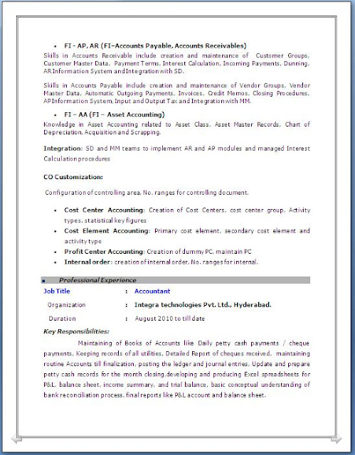 Teacher Resume Templates Free Sample Example Format Year Experience Sample  Resume Templates