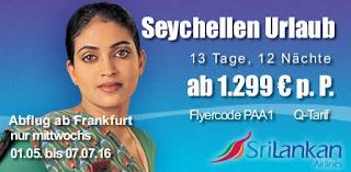 Sri Lankan Special