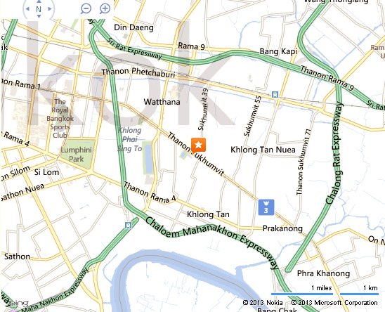 24th Avenue Bangkok Location Map,Location Map of 24th Avenue Bangkok,24th Avenue Bangkok accommodation destinations attractions hotels restaurants bars map photos pictures