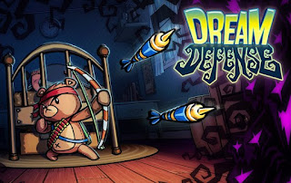 Dream Defense Apk
