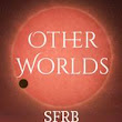 OTHER WORLDS - The SFRB Summer Blog Hop