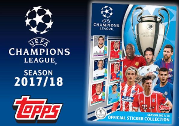 TOPPS Bundesliga 2017//2018 Sticker 155 Dayot Upamecano