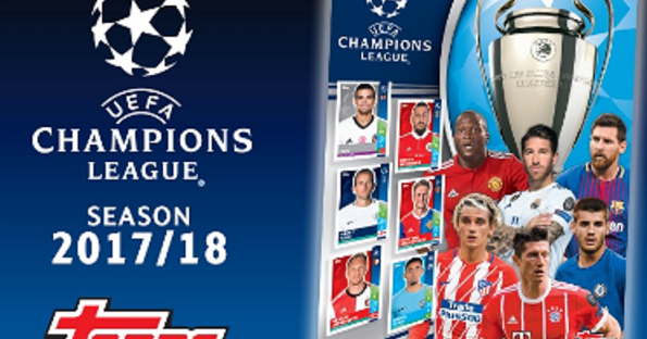 278 Match Attax Liga de Campeones 2018//19 Marquinhos PSG no