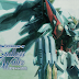 Wing Gundam Proto Zero Wallpaper and Poster Images