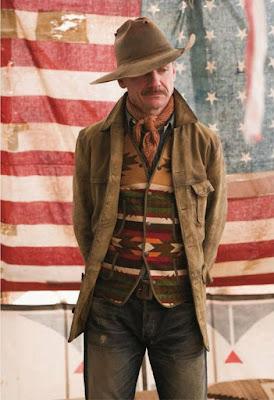 Polo Ralph Lauren, Ralph Lauren, RRL, menswear, preppy style, moda hombre, Military style, jeans, lifestyle,