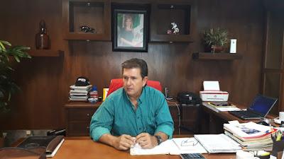 Se consolida Sonora a nivel nacional en la exportación de carne de cerdo