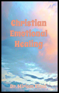 Christian Emotional Healing teaches you how to heal emotional wounds using principles from the Bible and examples of people in the Bible who lived through emotionally painful situations like Joseph.