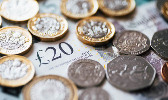 Under pressure household finance to be eased as inflation could drop - City experts