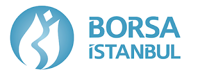 Borsa İstanbul (BIST) için Aracı Kurum Bankalar Listesi