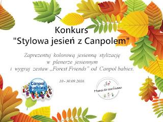 http://mamadoszescianu.blogspot.com/2016/09/stylowa-jesien-z-canpolem.html