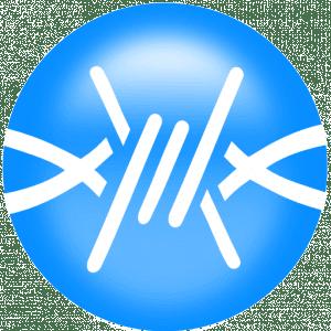 برنامج, FrostWire, لتحميل, التورنت, ومشاركة, الملفات, اخر, اصدار