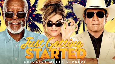 just getting started just getting started (2017) just getting started sinopsis just getting started sub indo just getting started lyrics just getting started subscene just getting started trailer just getting started subtitle just getting started sub just getting started film just getting started review just getting started download just getting started wiki just getting started high school musical just getting started rotten tomatoes just getting started rating just getting started hsm 3 just getting started movie quotes just getting started poster just getting started hsm just getting started 2017 imdb just getting started age rating just getting started actors just getting started amazon just getting started autobiography just getting started at redbox just getting started arabic subtitle just getting started age just getting started alan bergman just getting started actresses just getting started altyazılı izle just getting started aldean just getting started altyazı just gettin started album just getting started accolade modern warfare 2 just getting started accolade just getting started the walking dead just get the started we are just getting started we're just getting started dj ariana gomez i am just getting started