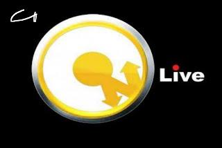 موعد برنامج عمرو اديب علي قناة اون تي في