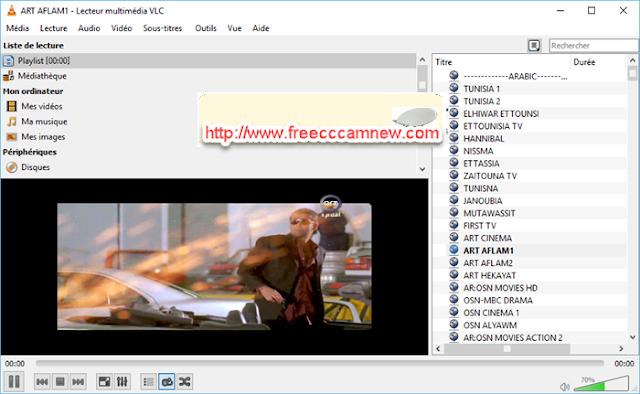 IPTV beIN Max Taquilla AlMajd Osn PrimaFila Sky MyHD 21,IPTV beIN, Max, Taquilla ,AlMajd, Osn, PrimaFila Sky, MyHD, 21-06-2016,IPTV Osn beIN Max All Pack Sport Csat Sky Art 11/06/2016,IPTV Osn, beIN Max ,All Pack, Sport ,Csat, Sky, Art ,11/06/2016,IPTV Osn beIN Max All Pack Sport Csat Sky,IPTV ,IPTV OSN ,Sports pack m3u, Osn Sports pack m3u, Bein Sports pack m3u, Sports pack m3u iptv. ... #EXTINF:0,beIN MAX 1HD EURO 2016, nabilmai. 10-06-2016 .... Iptv playlists bein osn arabic all sky canalsat all packs 10,IPTV Osn, Art, beIN, Primafila, Sky, All Pack,IPTV beIN Sport PrimaFila Taquilla Osn Sky All 30/05/2016 IPTV beIN ... Taquilla, beIN Sport, Osn, A La Carte, All Sky, Nilesat, all pack Sport box ... سيرفر قنوات BeinSport / beIN MAX ,قنوات عربية لكل السرعات لمدة طويلة 8/6,Pack Bein Sports OSN Arab m3u playlist and iptv,Best IPTV Server,IPTV for PC Kodi,IPTV Channels list,Pack Bein Sports OSN Arab m3u playlist and iptv