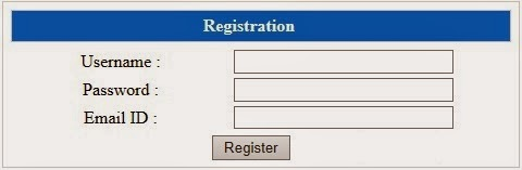 How to Send user Confirmation email after Registration in ASP.Net csharp programming