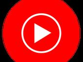 YouTube Music APK Premium v2.53.54 terbaru