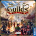 [Recensione] Guilds