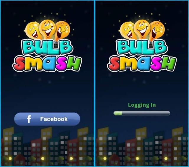 Cara Dapat Uang dari Main Game di Android Terbaru  Tutorial Dapat Uang dari Main Game di Android Terbaru 2019