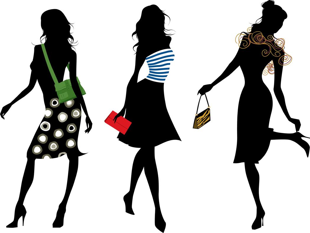 Mada Fashion Moda Fashion Quem Nao Gosta