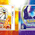 Download Pokemon Sun & Moon 3DS Decrypted ROM for Citra