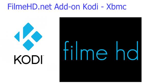 filmehd.net