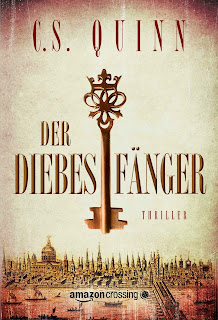 http://www.amazon.de/Der-Diebesfänger-C-S-Quinn-ebook/dp/B00WIULE82/ref=as_sl_pc_tf_mfw?&linkCode=wey&tag=wwwlektoratps-21