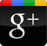Cara Membuat Halaman Fanspage Google Plus 11
