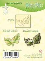 http://scrapkowo.pl/shop,stemple-silikonowe-doodle-leaves,3516.html