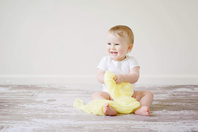 best-tips-to-understand-baby-body