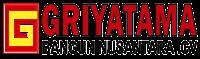 Lowongan Kerja Marketing & Pengawas Lapangan di CV Griyatama Bangun Nusantara – Solo