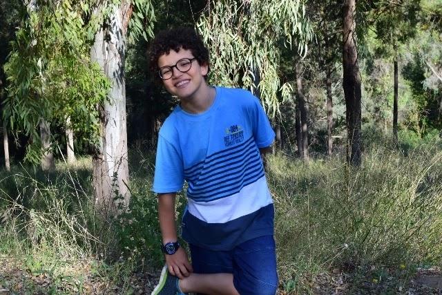 Boboli Fashion Abbigliamento Bambini