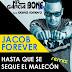 Jacob Forever x Bone GDS & KR García Ft. David Romero - Hasta que se Seque el Malecón (Remix)