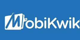 MOBIKWIK 2018