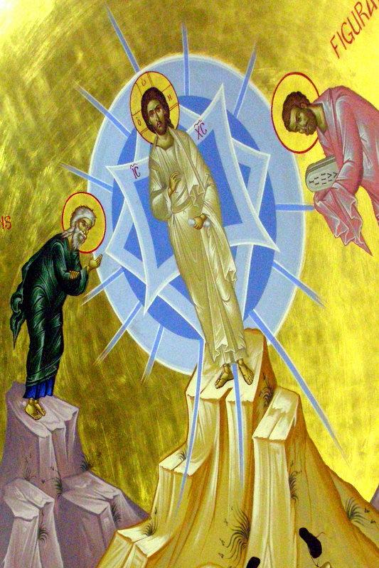 b.r baptist essay history honor in in pathway pilgrim white