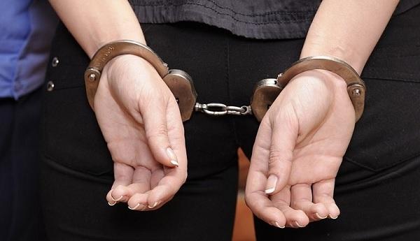 Ndoka and Çuko, former Socialist MPs arrested in Albania