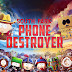 Cumple tu destino y conviértete en... ¡EL DESTRUCTOR TELEFÓNICO DEFINITIVO! - ((South Park: Phone Destroyer™)) GRATIS (ULTIMA VERSION FULL PREMIUM PARA ANDROID)
