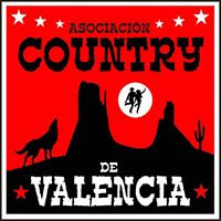 Valencia Country