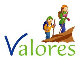 Educación Intercultural: Educación en Valores / Values Education