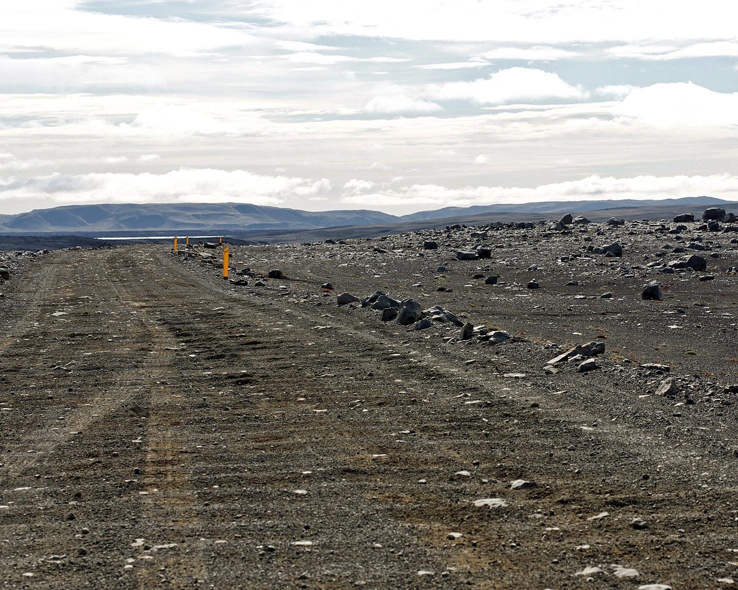 Location Voiture Islande - Location Voiture Reykjavik