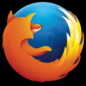 Firefox browser for android apk free download « android apk.