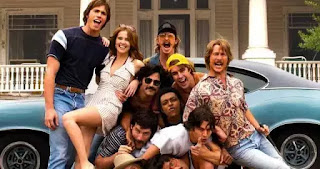 Everybody Wants Some Full MovieDvdrip Download