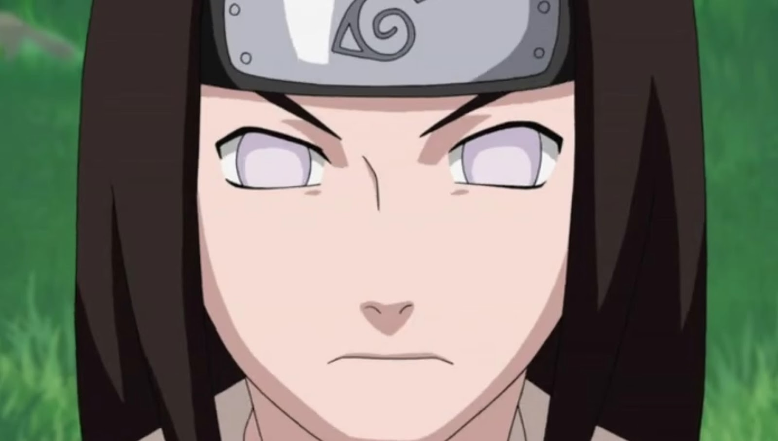Naruto Shippuden Episódio 192, Assistir Naruto Shippuden Episódio 192, Assistir Naruto Shippuden Todos os Episódios Legendado, Naruto Shippuden episódio 192,HD