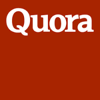 Guest Post Service, Guest Post on Quora