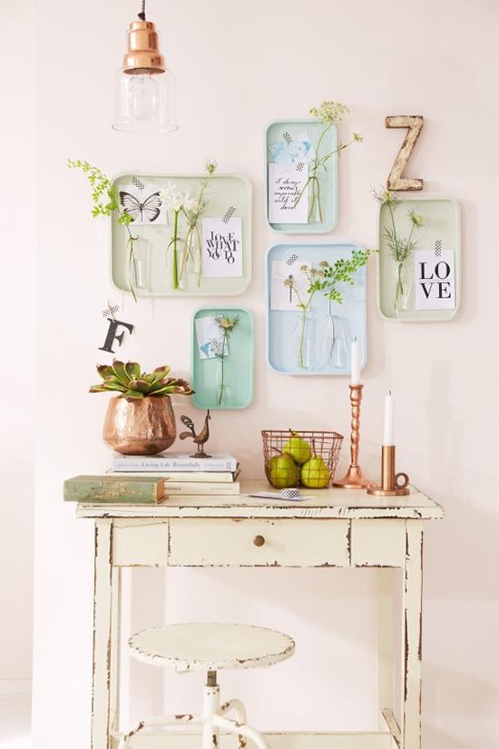 mural de quadros, gallery wall, galeria, mural, faça você mesmo, diy, a casa eh sua, acasehsua, decoração, home decor, decor