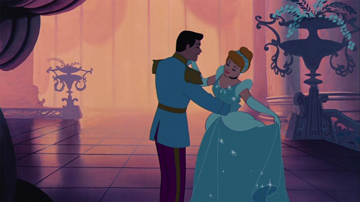Cendrillon film 1950 walt disney en streaming illimit et t l chargement - Dessin anime cendrillon walt disney ...